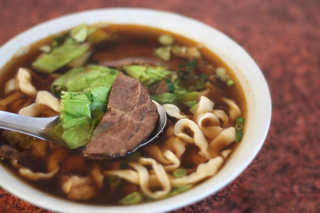 「鎖港美食」的圖片搜尋結果